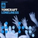 Tomcraft - Loneliness 2012 (Jetride Dubstep Bootleg)