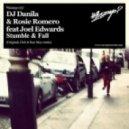 Rosie Romero, DJ Danila, Joel Edwards - Stumble & Fall (Club Mix)