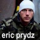 Eric Prydz - Call On Me (Aaron Wayne Remix)