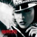 Natalia Kills - Mirrors (Nikita Vector Chillout remix)
