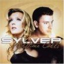 Sylver - Forgiven (Dj King Remix 2012)
