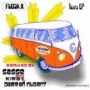 Floska - Tears (Kirby & Darran Nugent Remix)