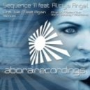 Sequence 11 feat. Aliciya Angel - Until We Meet Again (Afternova Mix)