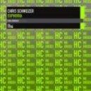Chris Schweizer - Euphoria (Original Mix)