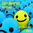Oen Bearen - Souriez (TrancEye Remix)