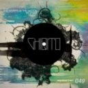 Chiqito - My Feelings (Original Mix)