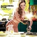 Alexandra Stan - Lemonade (NEXBOY Summer Bootleg)
