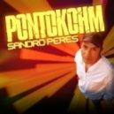 Sandro Peres - Pontokohm (Shaun Baker vs. Jack Styles Mix)