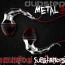Slipknot - Duality (Brain Killer 38 Red Alert Version)