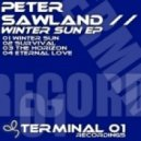 Peter Sawland - Winter Sun (Original Mix)