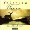 Delerium   - Underwater (Above & Beyond's 21st Century Mix)