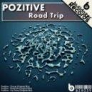 Pozitive - Toy Story (Original Mix)