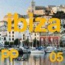 DJ PP - IBIZA (Original Mix)