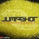 Jumpshot - High Pressure
