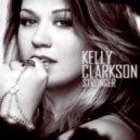 Kelly Clarkson - Stronger (Inon Shazo & Snir Sherf Remix)