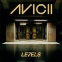 Avicii - Levels (Korboletto ReWork Mix)