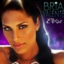 Bria Valente - 2Nite(Prince Cover)