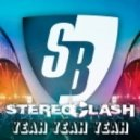 Stereoclash - Yeah Yeah Yeah (Alex Guesta Remix)