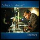 Stromae - Alors On Danse 2012 (Discovery & PLSCB Summer Club Mix)