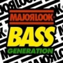 Major Look - Levels (Radio Mix)