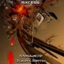 Axcess - Massacre (Trukers Remix)