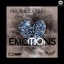 Promise Land feat. Georgi Kay  -  Emotions (Miami 305 Vocal Mix)