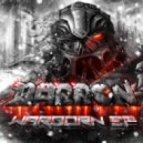Barron - Seven (Original Mix)