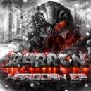 Barron - Replica Heist (Original Mix)