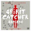 Nils Nuernberg, Florian Kruse, Stee Downes, Kruse & Nuernberg - Last Chance (Spirit Catcher Dub)