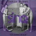 Dakin Auret - Shameless (Original Mix)