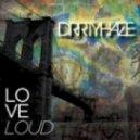 Drrtyhaze - Superhigh