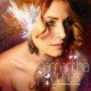 Samantha James - Amber Sky (Original Mix)