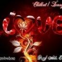 DJ Aleks Energy - Love ( Original Chillout mix )