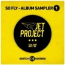Jet Project - Yes Yes Yall (Original Mix)