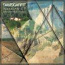David Garfit - Remember When (Original Mix)