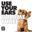 Patrick Podage - Hold You (Original Mix)