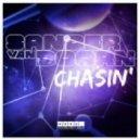 Sander Van Doorn - Chasin' (Ronyz Remix)
