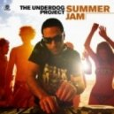 The Underdog Project - Summer jam (Dj Martynoff Mashup)