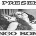 F3 - Congo Bongo (Silenx Remix)