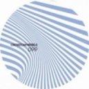 SIS - Forward Line (Original Mix)