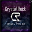 Crystal Rock - Atrium (Original Mix)