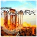 Gabriel Batz - Palmyra (Original Mix)