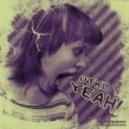 Utku S  - Yeah (Original Mix)