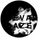 Heval - Daze (James Creed Remix)