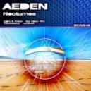 Aeden - Nocturnes