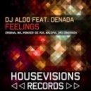 Dj Aldo - Feelings (De Vox Remix)