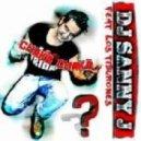 DJ Sanny J Feat Los Tiburones - Chaka Chaka (Dani B. Remix)