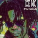 Ice MC - Its A Rainy Day (Davis Grand & Fernando 2k12 Club Mix)
