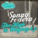 Sonny Fodera - Sonny Fodera - A Hit (Original Mix)
