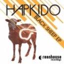 Hapkido - Feel For You (Original Mix)